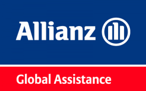 Allianz_Assistance_logo