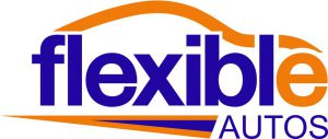 flexible-autos-logo-1024x435